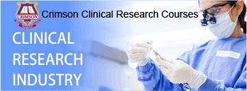 crimson-clinical-research-courses